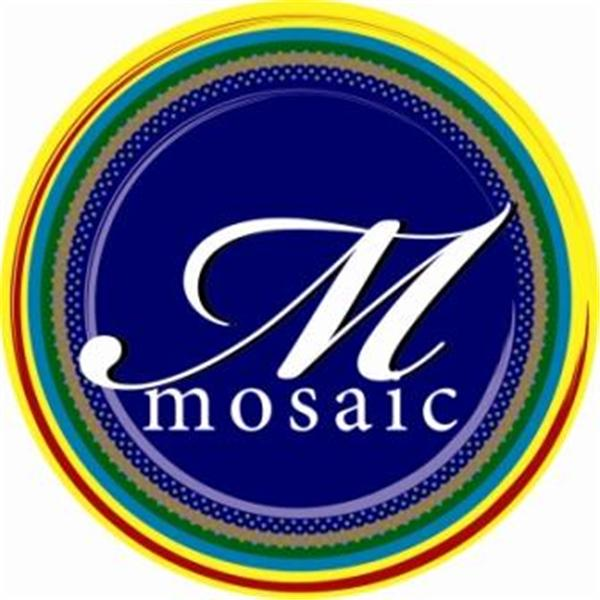 The Mosaic Group